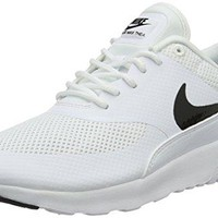 Nike Women's Air Max Thea Running Shoes
