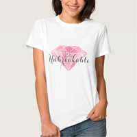 Be Unbreakable T-shirt