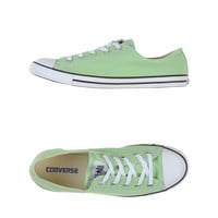 Converse All Star Low-Tops & Trainers
