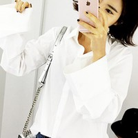 PAGE101 blouses 393714 < bl_와이드화이트/추천 < FASHION / CLOTHES < WOMEN < SHIRT&BLOUSES < blouses