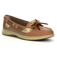 Sperry Angelfish Boat Shoes | Dillards