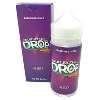 Fruit by the Drop Purp 100mL Overstock