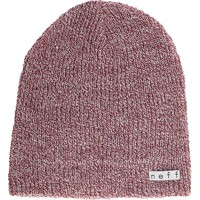 Neff Daily Heather Beanie - Men's