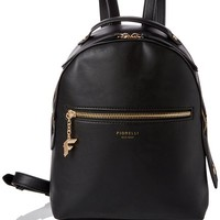 Womens Anouk Backpack Handbag