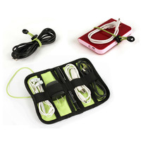 You should see this Cable Stable Roll-Up Kit in Black on Daily Sales!