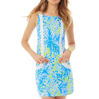 Lilly Pulitzer Casey Shift Dress