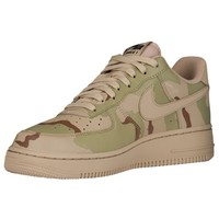 Nike Air Force 1 LV8 - Men's at Foot Locker