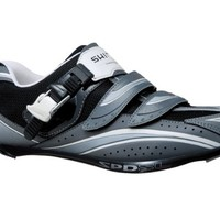 Shimano SH-R087 Road Bike Shoes - Men's