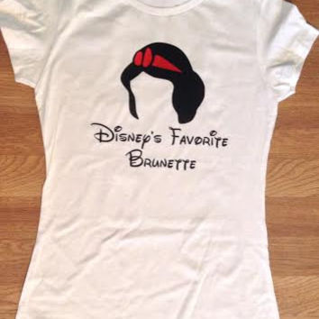 Free Shipping for US Disney's Snow White