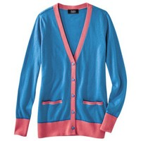 Prabal Gurung. Such an awesome fashion designer. LOVE this. Adorable Cardigan.