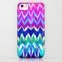 Summer Dreaming iPhone & iPod Case by Holly Sharpe