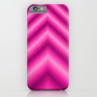 Pink Palace iPhone & iPod Case by paulusj