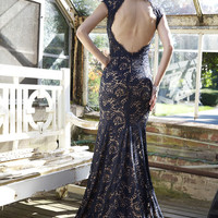 Jovani Prom 78450 Jovani Prom Delaware Prom Gowns Prom Dresses Bridal Gowns Wedding Gowns Cocktail Dresses Ball Gowns