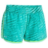 """Under Armour Great Escape II 3"""" Shorts - Women's"""