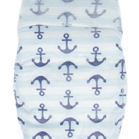 Infant The Honest Company 'Anchors & Stripes' Diapers
