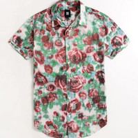 Insight Grateful Dead Woven Shirt at PacSun.com