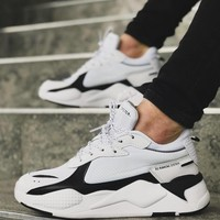 PUMA RS-X Reinvention Retro shoes