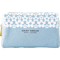 FREE Dream Cosmetic Pouch w/any $94 Marc Jacobs Daisy Dream fragrance collection purchase