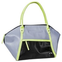 C9 by Champion® Tote Handbag - Gray