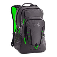 Under Armour Signature School Backpack
