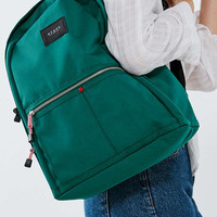 STATE Bags Kent Backpack | Urban Outfitters