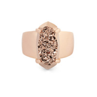 Kendra Scott Harrison Ring