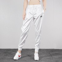 NIke Women Sweatpants Pants