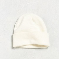 UO Essential Knit Beanie | Urban Outfitters