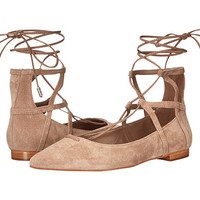 Schutz Beryl Neutral - Zappos.com Free Shipping BOTH Ways