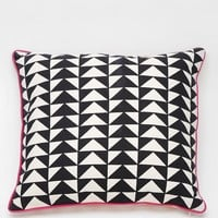 Assembly Home Stack Pillow - Urban Outfitters