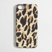 Factory phone case for iPhone 4 - Phone Cases & More - FactoryWomen's Accessories & Handbags - J.Crew Factory