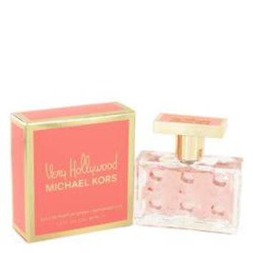 Very Hollywood Eau De Parfum Spray By Michael Kors