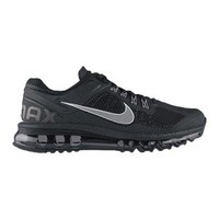 Men's Nike Air Max 2013+ at Sport Seasons