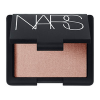 NARS Single Eyeshadow Compact, Nepal