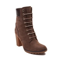 Womens Timberland Glancy Boot
