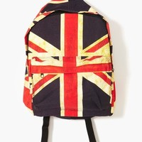Spice Up Backpack