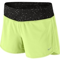 Nike Women's 4'' Rival Running Shorts - Dick's Sporting Goods