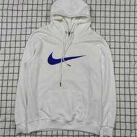Wholsale women or men nike sweater 501965868-0125