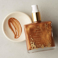 Lucy B Shimmer Oil