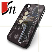 TEAM FREE WILL , Supernatural, Sam and Dean Winchester Design for iPhone 4/4s Case, iPhone 5 Case, Samsung Galaxy s3 i9300 and s4 i9500 case