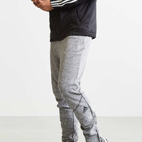 adidas Cross Up Sweatpant - Urban Outfitters