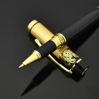 Metal Roller Luxury Ballpoint Pen