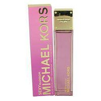 Michael Kors Sexy Blossom Eau De Parfum Spray By Michael Kors