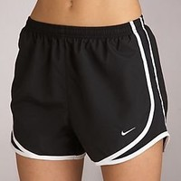 Nike Extended Size Tempo Short Style: 387332-010 Size: XXL