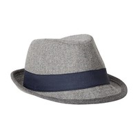 Old Navy Tweed Fedora For Baby