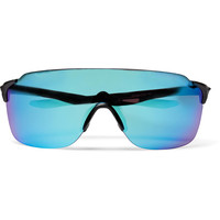 Oakley - EVZero Stride Sunglasses