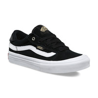 Kids Style 112 Pro | Shop Kids Shoes At Vans