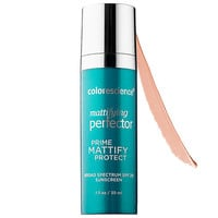 Mattifying Perfector Broad Spectrum SPF 20 - Colorescience | Sephora