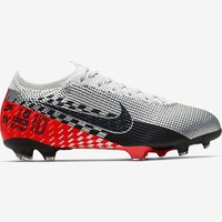 Mercurial Vapor 13 Elite NJR Firm Ground Jr