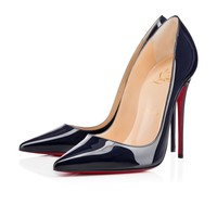 So Kate 120mm Nuit Patent